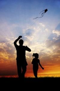 kite-therapy