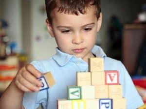 Treating Autism