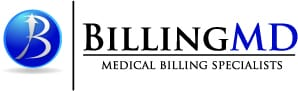 medical-billing-logo