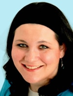 Beth Hartstein
